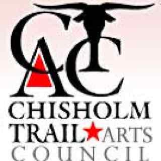 CTAC_logo