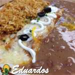 eduardosenchiladas
