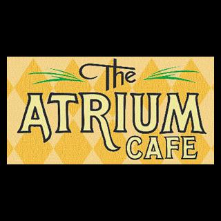 logo_AtriumCafe_640x640