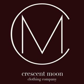 logo_CrescentMoonClothingCo_640x640