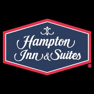 logo_HamptonInn&Suites_640x640