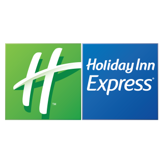 logo_HolidayInnExpress_640x640