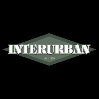 logo_InterUrban_640x640