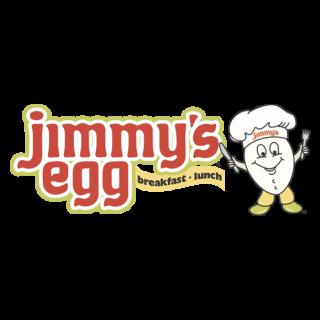 logo_JimmysEgg_640x640