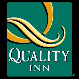 Quality Inn – Duncan Convention & Visitor's Bureau