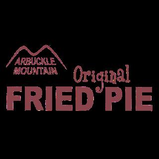 logo_ArbuckleMountain_640x640