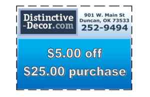 Coupon 4-page-001 cropped