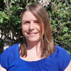 Erin Bio Pic