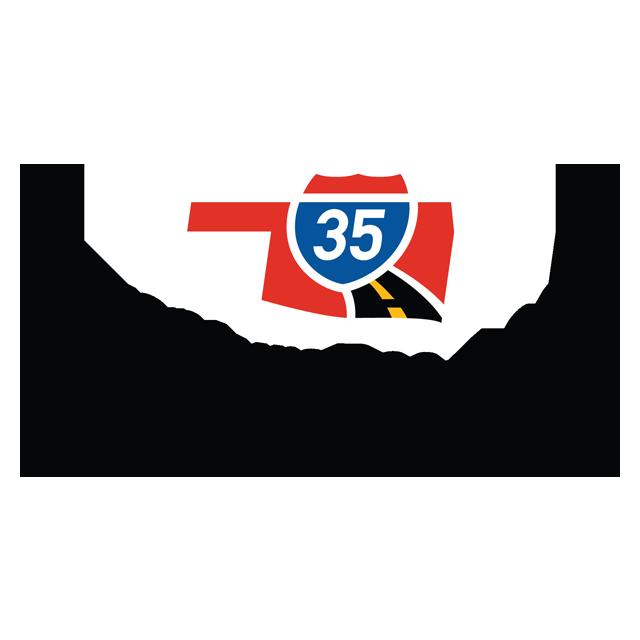 logo_AdventureRoad-TP_640x640