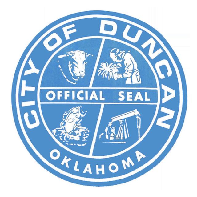 logo_CityofDuncan-OfficialSeal_640x640