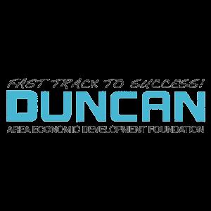 logo_DuncanAreaEconomicDevelopmentFoundation_640x640
