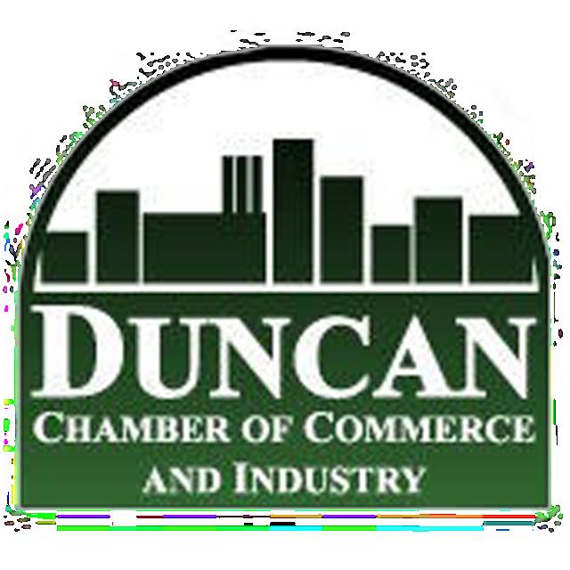 logo_DuncanChamberofCommerce_640x640