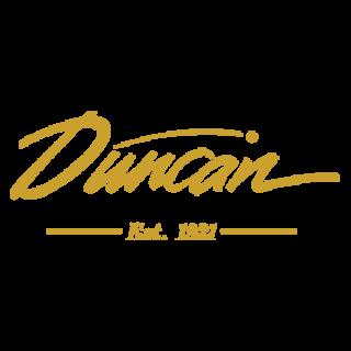 logo_DuncanGolfTennisClub_640x640