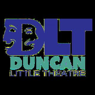 logo_DuncanLittleTheatre_640x640