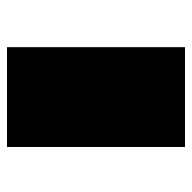 logo_MainStreetDuncanInc_640x640