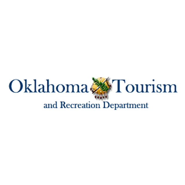 logo_OklahomaTourismRecreationDepartment_640x640