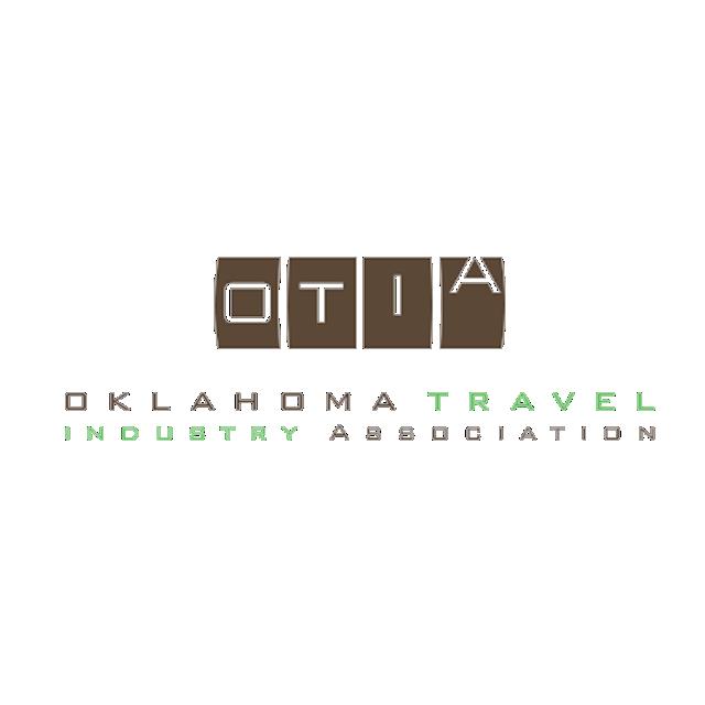 logo_OklahomaTravelIndustryAssociation_640x640