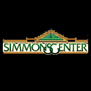 logo_SimmonsCenter_640x640
