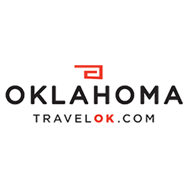 logo_TravelOklahomaCom_640x640