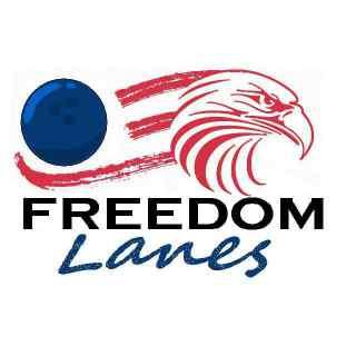 logo_FreedomLanes_640x640