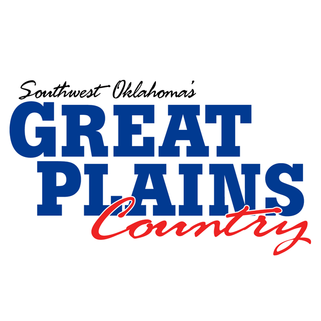 logo_GreatPlainsCountry_640x640