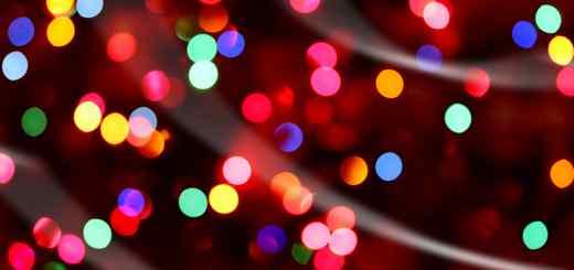 christmas-lights-wallpapers
