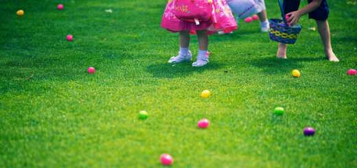 best-places-to-have-an-easter-egg-hunt-fgb9dm5kr3uwfxqd