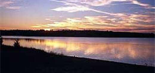 lake-duncan