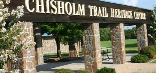 chisholm-trail-heritage-center1