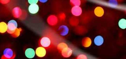 christmas-lights-wallpapers-320x320