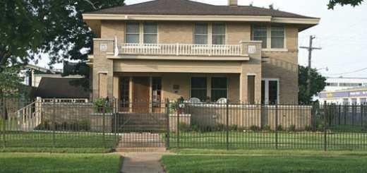 w-t-_foreman_prairie_house