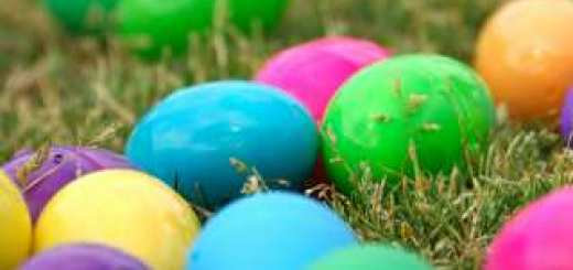 local-easter-egg-hunts-for-2015-320x320