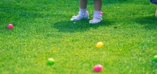 best-places-to-have-an-easter-egg-hunt-fgb9dm5kr3uwfxqd-320x320