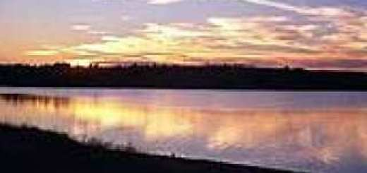lake-duncan-320x320