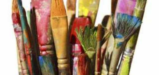 paintbrushes-320x320